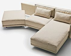 TrendForum — журнал «Мебельный бизнес», №137, март 2015