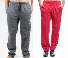 Balmain Blazer, Joggers, Sweatpants, Pants Pattern, Fashion Sewing, Sport, Parachute Pants, Sewing Patterns, Street Wear