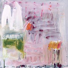 Sylvia McEwan | Artworks