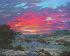 http://www.somersetfineart.com/pc-5429-435-heavens-glory-by-larry-dyke.aspx