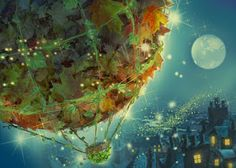 """Thanassis Tsitsikas               """"illustrated"""": new  project..-..Still running"""