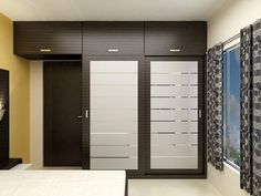 Built In Bedroom Cupboard Designs Google Search  Bedroom Cabinet Amusing Latest Bedroom Cupboard Designs Inspiration
