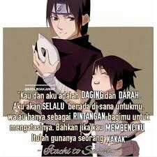 quote in naruto
