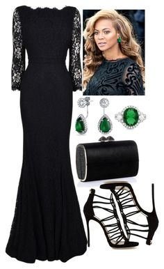 """""""Untitled #3041"""" by natalyasidunova ❤ liked on Polyvore featuring Diane Von Furstenberg, Jimmy Choo, Dsquared2, Bling Jewelry and Sterling Essentials"""