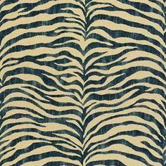 Kravet ZEBREE 516 Fabric is a beautiful fabric that you can use fabric for upholstery, draperies and/ or curtains. It is also great for creating home accents such as pillows and bedding. Home Accents, Animal Print Rug, Swatch, Upholstery, Fabrics, Pillows, Patterns, Home Decor, Products
