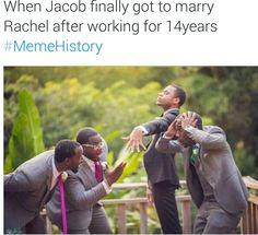 #MemeHistory                                                                                                                                                                                 More
