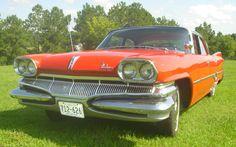 Classic car customization Car Restoration, Diesel Trucks, Custom Paint, Custom Cars, Classic Cars, Automobile, Vehicles, Car, Car Tuning