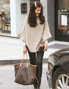 korean_fashion_knit_wear_07.jpg (437×562)