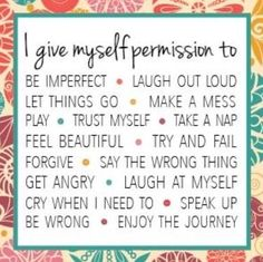Brene Brown on Etsy. Enjoying the journey. Great Quotes, Quotes To Live By, Me Quotes, Motivational Quotes, Inspirational Quotes, Change Quotes, Strong Quotes, Attitude Quotes, Fonts Quotes