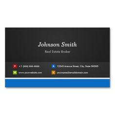 royal blue metal pilotaviator business card pilot business cards pinterest pilot business cards and business - Aviator Business Card