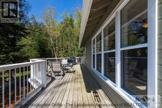 Charming cottage country listing on the waterfront up now! $929,900. See more here: http://www.lakeofbayscottages.ca/listing/687-south-mary-lake-road-port-sydney-ontario-481211329/ #muskoka #listing #realestate