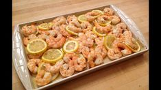 Baked Pasta Recipes With Shrimp.Baked Shrimp With Tomatillos Recipe SimplyRecipes Com. White Wine Garlic Baked Shrimp Life As A Strawberry. What's For Dinner: 6 Pasta Dishes So Easy They Almost . Garlic Recipes, Shrimp Recipes, Fish Recipes, Pasta Recipes, Roasted Shrimp, Baked Shrimp, Garlic Shrimp, Garlic Minced, Roasted Garlic