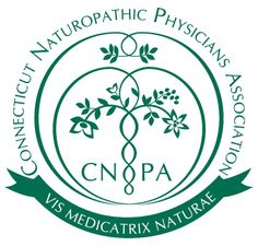 My last career interest I have in mind is being a Naturopathic Physician. I love studying medicines and trying to create new ones. Studying Medicine, Naturopathic Physician, Connecticut, This Or That Questions, My Love, Career, Happiness, Articles, Action