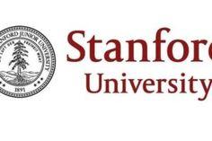 Free Online Course on Organizational Analysis