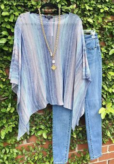 Bell Sleeves, Bell Sleeve Top, Summer Sweaters, My Style, Tops, Women, Fashion, Moda, Fashion Styles