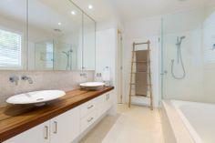 Master Bath Plan 496-21