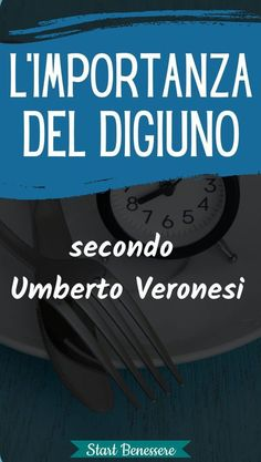 #digiuno #salute #umbertoveronesi #startbenessere Herbal Remedies, Natural Remedies, Health Essay, Health And Wellness, Health Fitness, Ulcerative Colitis, Hypothyroidism, Stress, Lower Blood Pressure