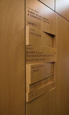 海外看板サインデザイン - Regency blog
