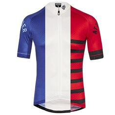 @attaquer.Cycling jersey for #praysforpParis