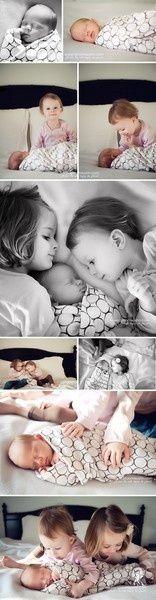 siblings #Lovely baby #Lovely Newborn #cute baby