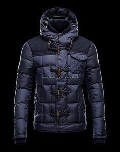 ad4523c05 7 Best Moncler for Men Jackets images