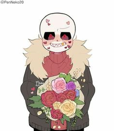 Read rosas/ from the story Traducciones comics, imágenes OTP, fan child ships undetale by (Brenda Castillo) with 319 reads. Comics Undertale, Undertale Comic Funny, Undertale Drawings, Undertale Ships, Undertale Cute, Undertale Fanart, Frisk, Underfell Sans, Horror Sans