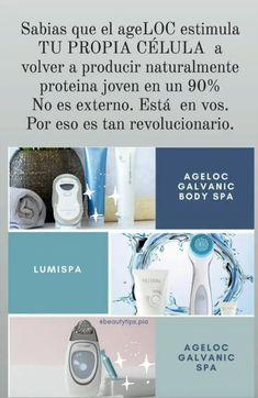 Nu Skin, Skincare Routine, Glow, Skin Care, Ideas, Texts, Spa Facial, Skin Products, Self Care