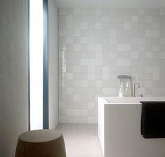 Contemporary Home Inspired By Finnish Barn | Interior Design Seminar