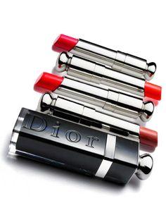 #dior #macys http://www1.macys.com/shop/product/dior-addict-lipstick?ID=552196=30077=PDPZ1
