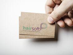 Reconocemos el sonido de los secadores y el olor de los tintes mejor que a nosotros mismos. Nuestros peines son para nosotros como la pluma lo era para Cervantes o Shakespeare. Y esto nos ha llevado a presentarte HAIRSOFT, un software de gestión para peluquerías creado por peluqueros profesionales. ¿Qué es HAIRSOFT y por qué elegirlo? Descúbrelo aquí. #peluqueria #belleza #software #gestion