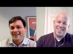 Video: The Future of Remote Accounting Work