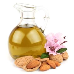 Almond oil  See tipis here: http://www.bubblews.com/news/3533981-almond-oil