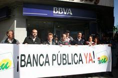 Hace un año en #DECDLT decíamos que SOLO BUSCAN OTROS NICHOS DE MERCADO