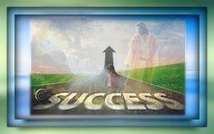 12 Leadership Commandments ~Lisa Christiansen