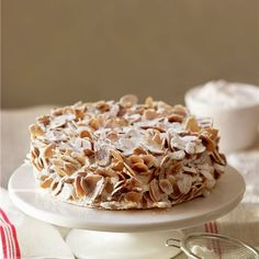 Mary Berry, Sweet Cakes, Sin Gluten, Healthy Desserts, Biscotti, Cake Pops, Mousse, Frosting, Cupcake Cakes