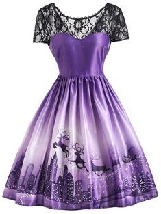 503b055e29db 29 Best Cute dresses images