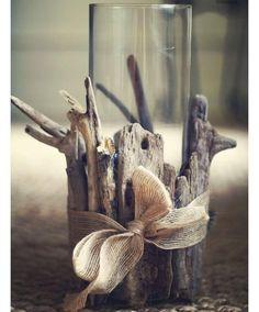 Herşeyin başı AŞK �� #aşk #tasarım #like4like #dizayn #homedecor #bahçe #yenitasarım #rakı #mumluk #romantik http://turkrazzi.com/ipost/1523379828362786667/?code=BUkIeH3jzdr