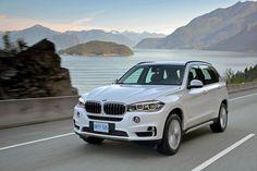 Awesome BMW: 4-местный премиум-внедорожник BMW X7 заставил ...  Средства передвижения (автомобили, яхты, самолеты и т.д.) Check more at http://24car.top/2017/2017/08/25/bmw-4-%d0%bc%d0%b5%d1%81%d1%82%d0%bd%d1%8b%d0%b9-%d0%bf%d1%80%d0%b5%d0%bc%d0%b8%d1%83%d0%bc-%d0%b2%d0%bd%d0%b5%d0%b4%d0%be%d1%80%d0%be%d0%b6%d0%bd%d0%b8%d0%ba-bmw-x7-%d0%b7%d0%b0%d1%81%d1%82%d0%b0-2/