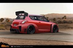 suzuki_swift_by_srcky-d6k5x0u.jpg (1280×853)