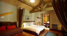 Hotel de la Plage - #Hotel - $90 - #Hotels #France #Contis-les-Bains http://www.justigo.org.uk/hotels/france/contis-les-bains/de-la-plage-st-julien-en-born_59048.html
