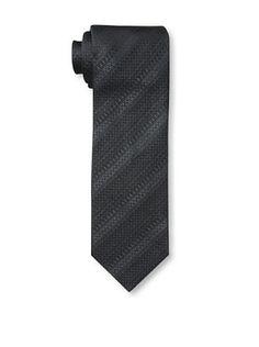 53% OFF Missoni Men's Zig Zag Tie, Grey