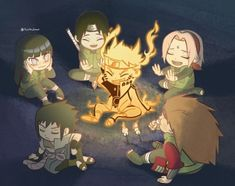 This is a cool one naruto manga onepiece bleach dbz hxh konoha hokage narutouzumaki itachi uchiha itachiuchiha narutoshippuden borutonarutonextgenerations sharingan akatsuki naruhina sasusaku uzumaki dbz hxh shinobi boruto bushiclan Anime Naruto, Naruto Shippuden Sasuke, Naruto Kakashi, Wallpaper Naruto Shippuden, Naruto Comic, Naruto Fan Art, Naruto Teams, Naruto Cute, Naruto Wallpaper