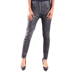 Pin by glamtop on women's trousers. Womens Fashion Sneakers, Black Women Fashion, Womens Fashion For Work, Black Trousers, Trousers Women, Women's Trousers, Pants, Fall Jeans, Online Fashion Stores