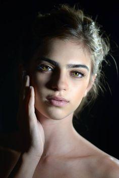 Asha kumar naked