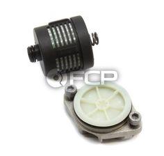 Volvo AOC Filter - Genuine Volvo 30787687 | FCP Euro