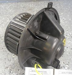 cool MK5 VW Volkswagen Jetta  Golf  Audi A3 TT Heater Blower Motor 1K1 819 015 OEM - For Sale View more at http://shipperscentral.com/wp/product/mk5-vw-volkswagen-jetta-golf-audi-a3-tt-heater-blower-motor-1k1-819-015-oem-for-sale/