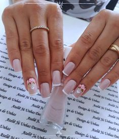 micro shading and blanding cejas permanente Backgrounds Girly, Exotic Nails, Nails Only, Flirting Quotes, Cookies Et Biscuits, Picture Design, Manicure And Pedicure, Coffin Nails, You Nailed It