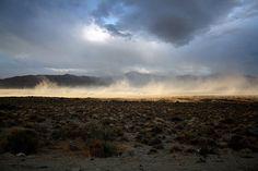 weather-in-the-black-rock-desert-