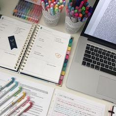 Book, motivation, and school image School Motivation, Study Motivation, Brainstorm, Macbook Pro, Tenten Y Neji, Simplified Planner, School Images, Pretty Notes, Stationery Pens