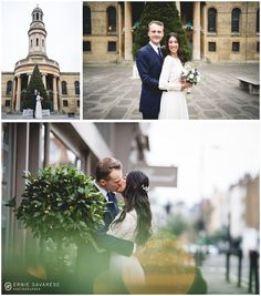 Old Marylebone Town Hall Wedding Register Office London. I'm one of the recommended suppliers for the Old Marylebone Town Hall. Sheath Wedding Gown, Wedding Gowns, Event Services, London Wedding, Town Hall, Event Photography, Bride, Homecoming Dresses Straps, Wedding Bride